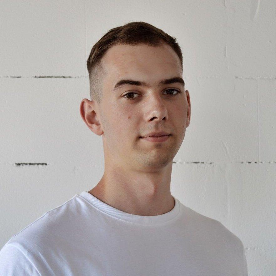Viktor Pukhnichenko